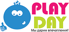 PlayDay-агентство праздников